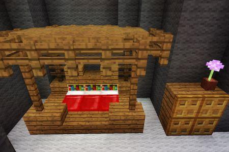 MinecraftBeds-10.jpg