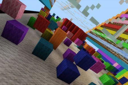 MinecraftClimbingWall2.jpg