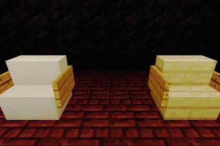 MinecraftFurniture-17.jpg