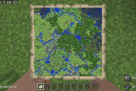 MinecraftBedrockSeedShowcase-10-1.jpg