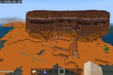 MinecraftBedrockSnowySeedDEC2020-4.jpg