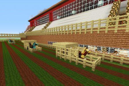 MinecraftHorseRaceTrack3.jpg