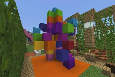 MinecraftSculptures-8.jpg