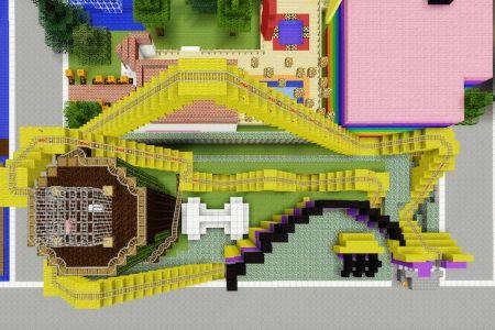 MinecraftDragonsNestRollercoaster5.jpg