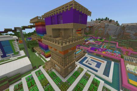 MinecraftHouses-6.jpg