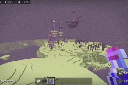 MinecraftBedrock1.16Seed-11.jpg