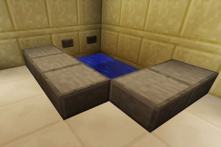 Minecraft Bath -1.jpg