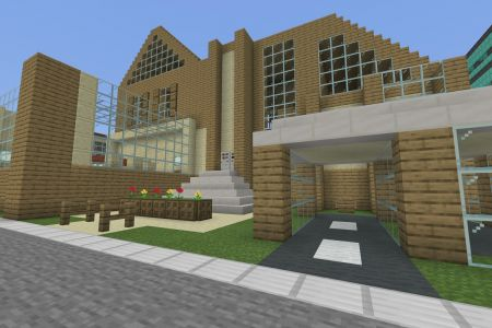 MinecraftHouses-11.jpg