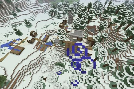 AllBiomesXboxOneEditionSeed-3.jpg