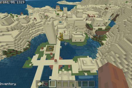 MinecraftBedrockAllBiomesDesertSeed-3.jpg