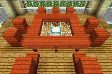 MinecraftFurniture-10.jpg