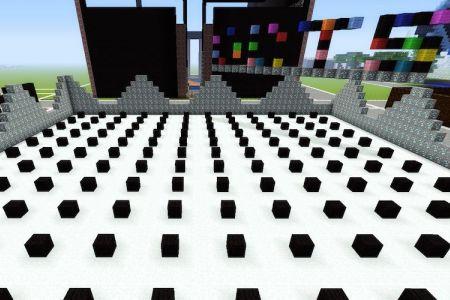 MinecraftDotsGame3.jpg