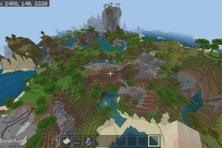 MinecraftBedrock1.16JungleSeedJul2020-12.jpg