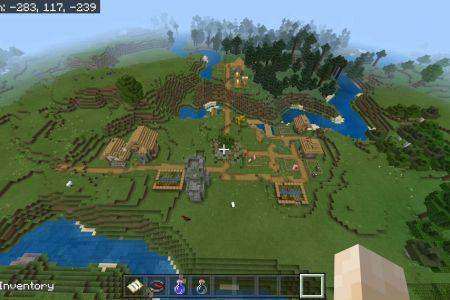 MinecraftBedrockSwampSeedJAN2021-10.jpg