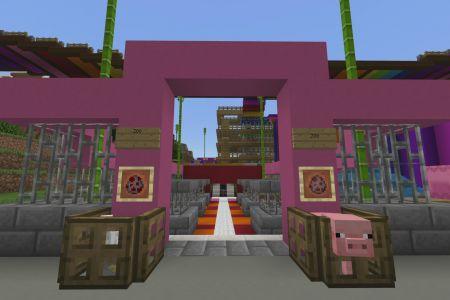 MinecraftZoo-1.jpg