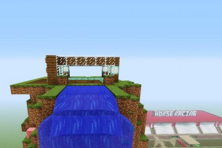 minecraftwaterfallmountain11.jpg