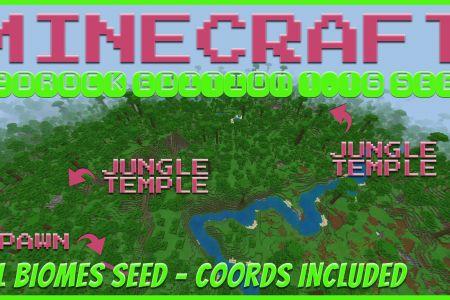 MinecraftBedrock1.16JungleSeedJul2020-YT.jpg