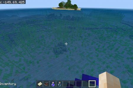 MinecraftBedrockSwampSeedJAN2021-6.jpg