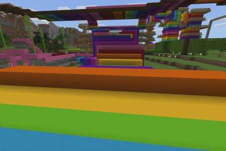 MinecraftRainbowBridge-4.png