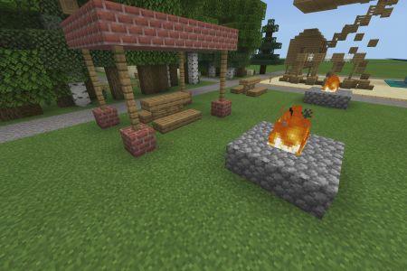 MinecraftOutdoorFurniture-26.jpg