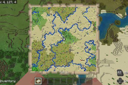 MinecraftBedrock1.14.3AllBiomesDesertSeedFeb292020-SpawnMap.jpg