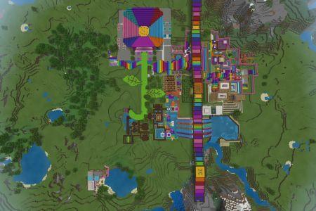 MinecraftRainbowCity-2.jpg