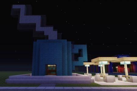 Minecraftcoffeeshop7.jpg