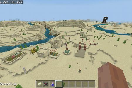 MinecraftBedrockShatteredSavannahSeed-7.jpg