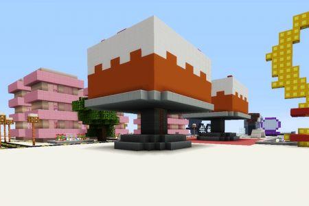 MinecraftCakeHouse5.jpg