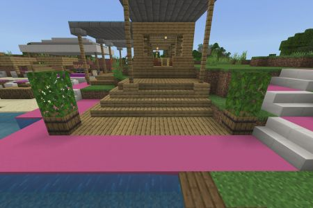 MinecraftGardenDeco-1.jpg