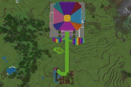 MinecraftFlowerPower-10.jpg