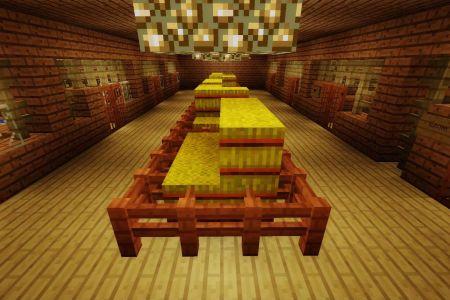 MinecraftHorseRaceTrack11.jpg