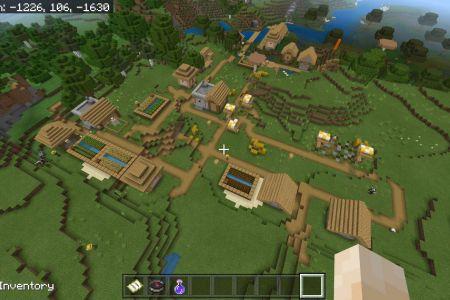 MinecraftBedrockSwampSeedJAN2021-36.jpg