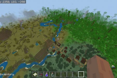 MinecraftBedrockAllBiomesSeed-5.jpg
