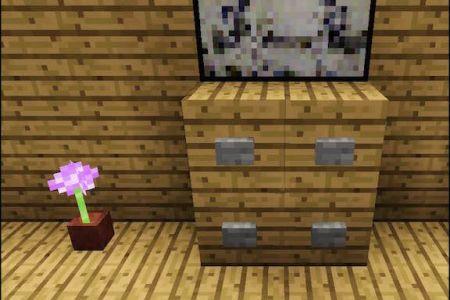 MinecraftDressers2.jpg