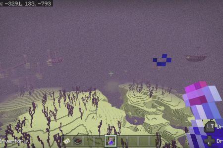 MinecraftBedrockWitchHutSeedNov92019-8.jpg