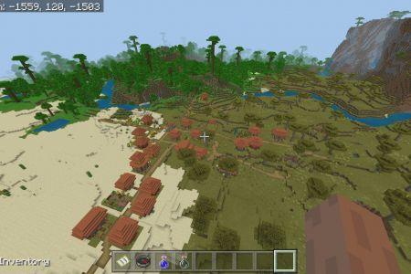 MinecraftBedrockAllBiomesDesertSeed-9.jpg