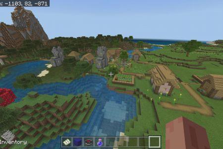 MinecraftBedrockAllBiomesJungleSeedNov2019-3.jpg