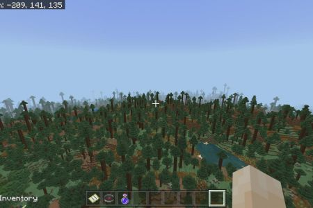 MinecraftBedrockJungleSeedAPR2020-4.jpg