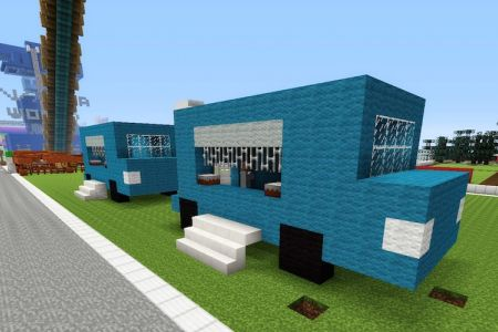 MinecraftFoodTruck4.jpg