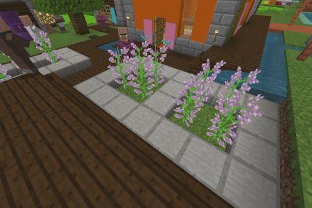 MinecraftGardenDeco-3.jpg