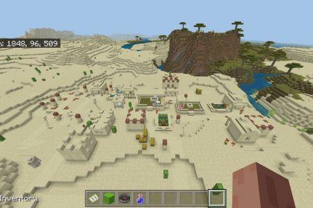 MinecraftBedrockAllBiomesSeedNov2019-1.jpg