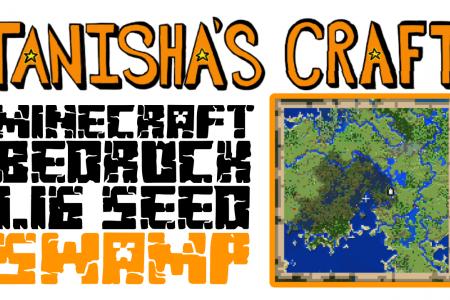 MinecraftBedrockSwampSeedJAN2021-YT.png