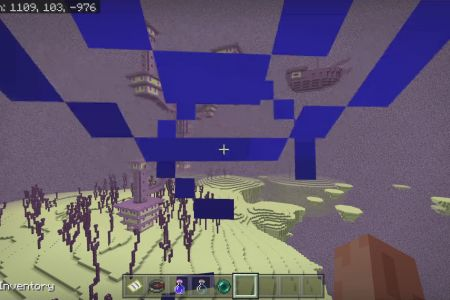 MinecraftBedrockAllBiomesJungleSeedNov2019-6.jpg