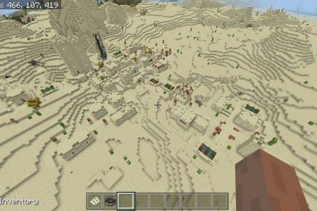 MinecraftBedrockAllBiomesDesertSeed-2.jpg