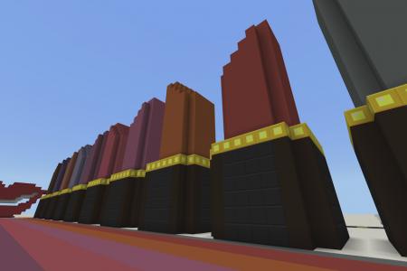 Minecraftlipsticklane-2.png