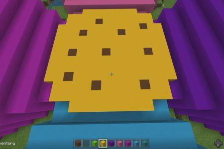 MinecraftFlowerPower-5.jpg