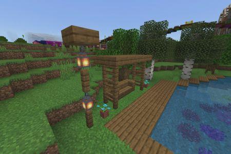 MinecraftLightingDecoIdeas-10.jpg