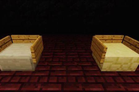 MinecraftFurniture-16.jpg