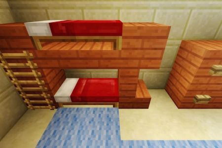 MinecraftBeds-18.jpg